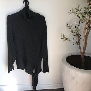 3 for $30🌸 Zara Knit Sweater